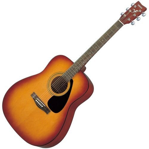 mejores guitarras acusticas yamaha baratas online