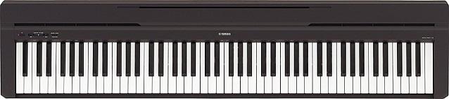 mejores teclados electronicos baratos online