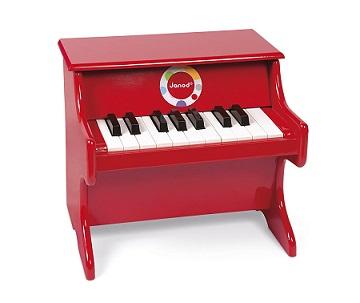piano de juguete niños online