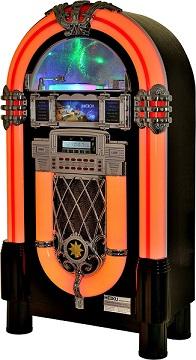 que jukebox barata comprar en españa