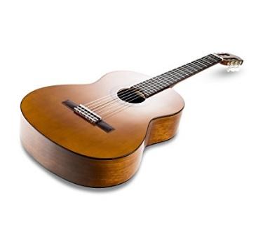 guitarra acustica yamaha comprar online barata