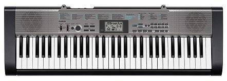 teclado piano barato ofertas