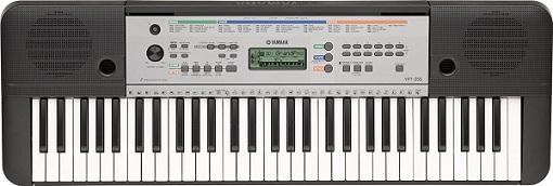 teclados electronicos para niños comprar online