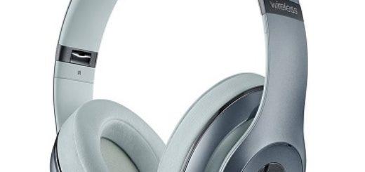 Beats by Dr. Dre Studio 2.0 precio