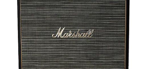 altavoz marshall woburn comprar online