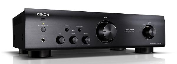 amplificadores de sonido denon ofertas online