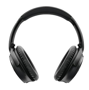 auriculares bose comprar online