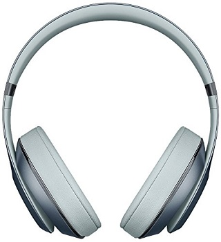 auriculares diadema beats studio 2.0 ofertas