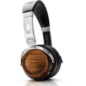 auriculares earprint baratos online