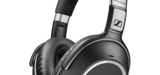 auriculares para escuchar musica comprar online