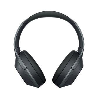 auriculares sony baratos comprar online