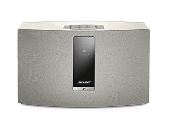 bose soundtouch 20 serie III comprar online