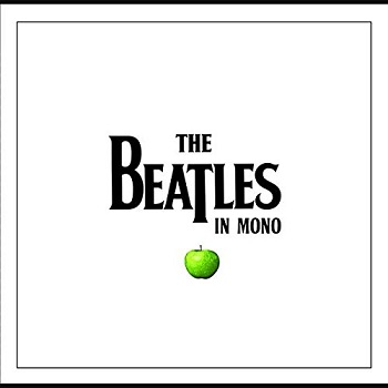 disco beatles in mono comprar online