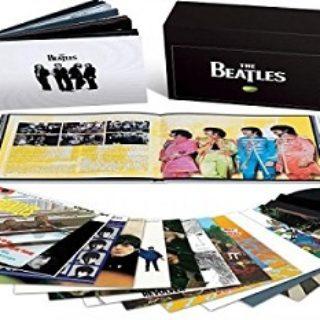 discos de vinilo beatles comprar online