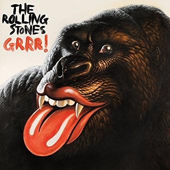 discos vinilo rolling stones comprar online