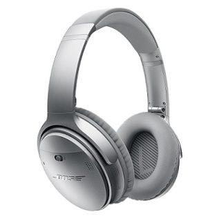 mejores auriculares para viajar del mercado