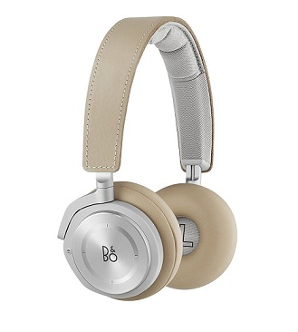 mejor auricular cancelacion de ruido del mercado