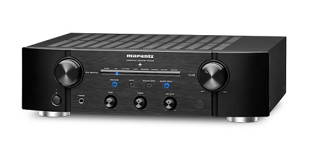 mejores amplificadores de sonido comprar online