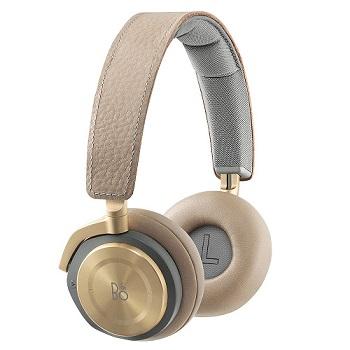 mejores auriculares inalambricos para escuchar musica