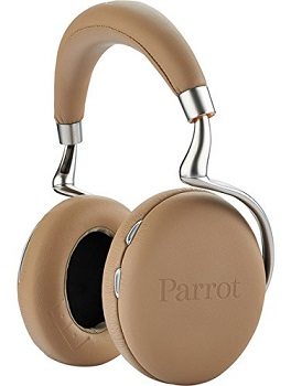 mejores auriculares para escuchar musica