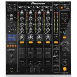 mesa de mezclas pioneer djm 850 comprar online