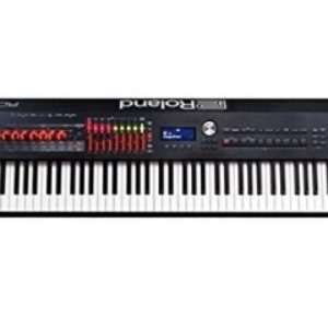 piano de escenario roland rd 2000 mejor precio