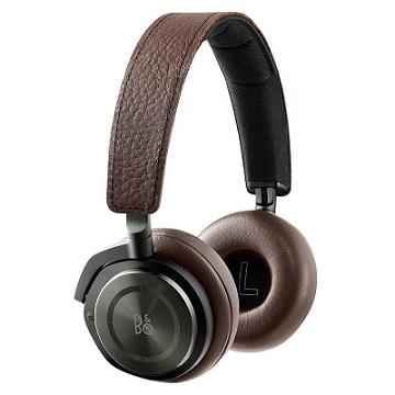 que auriculares inalambricos comprar para viajar