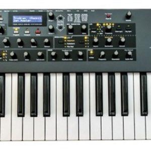sintetizador mopho x 4 mejor precio