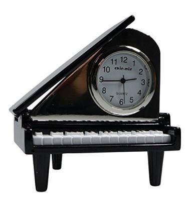 el regalo perfecto para un musico pianista
