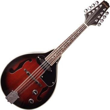 mandolinas musicales baratas online
