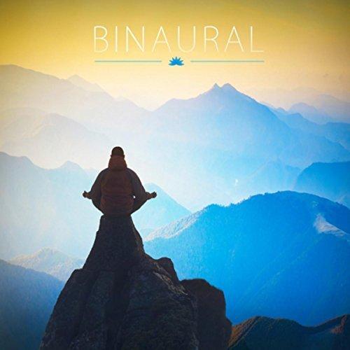 musica binaural que es