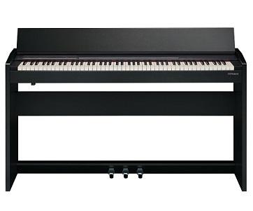 piano digital roland f140 r mejor precio online