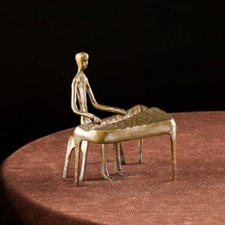 regalos originales para pianistas