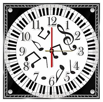 regalos para pianistas online