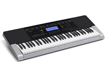 teclado casio ctk 4400 comprar barato online