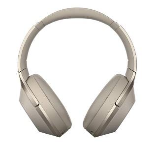 auriculares de diadema sony baratos online