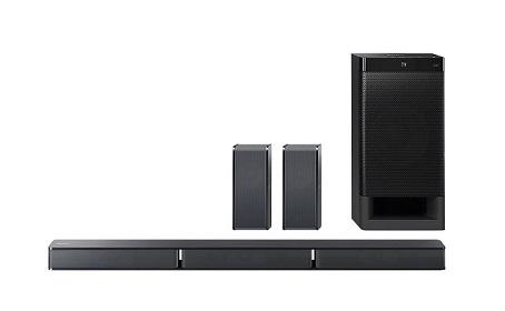 barras de sonido ofertas online