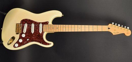 guitarras fender baratas online