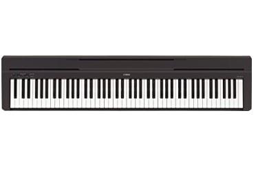 mejores pianos digitales yamaha online