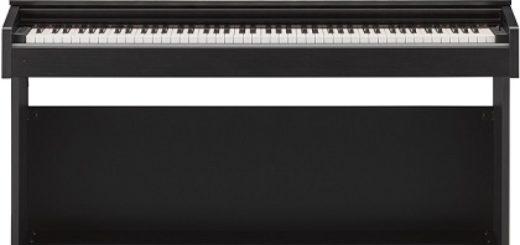 pianos digitales yamaha comprar online ofertas