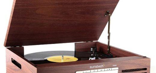 sunstech pxr3 comprar online