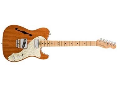 venta de guitarras fender online