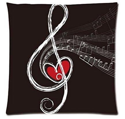 almohada musical