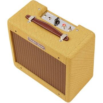 amplificador guitarra custom fender comprar online