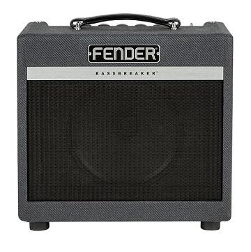 amplificadores guitarra electrica fender comprar online