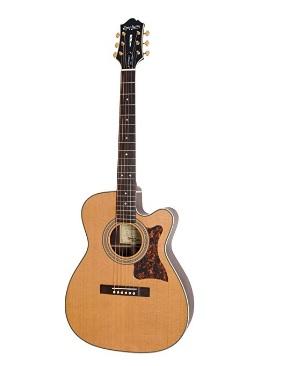 donde comprar guitarras epiphone baratas online
