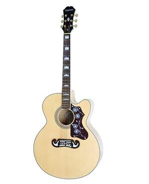 guitarras electroacusticas epiphone baratas online