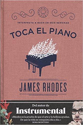 libros aprender piano autodidacta