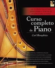 libros para aprender piano comprar online