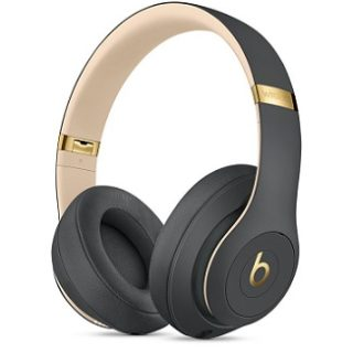 beats studio 3 comprar online baratos
